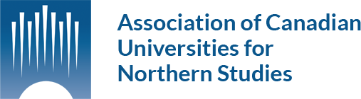 The Association of Canadian Universities for Northern Studies (ACUNS)