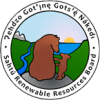 Sahtu Renewable Resource Board