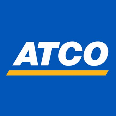 ATCO Continuous Academic Effort Scholarships